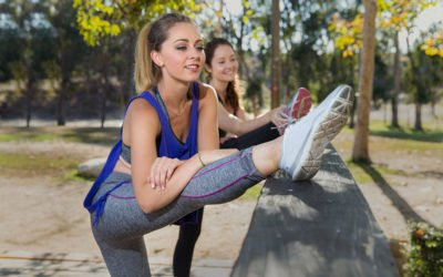 Why High Intensity Workouts Are Beneficial?