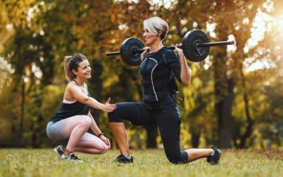 Best Exercises to Tone your Glutes