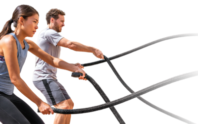 Why Hire A Personal Trainer To Stay Fit?