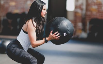 Why Choosing A Personal Trainer In London Can Push You Towards Achieving Your Fitness Goals?
